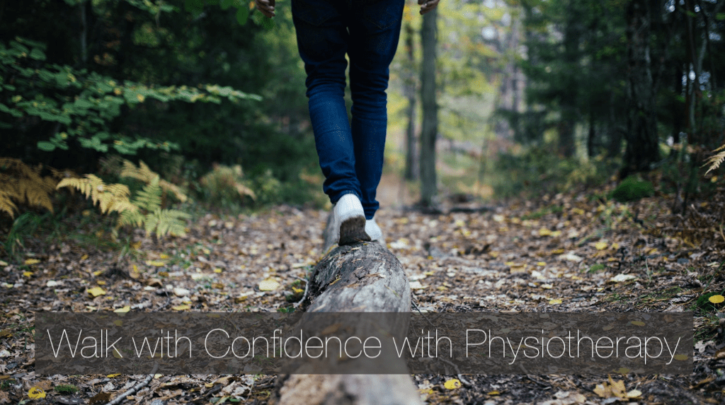 Physiotherapy-and-Fall-Prevention