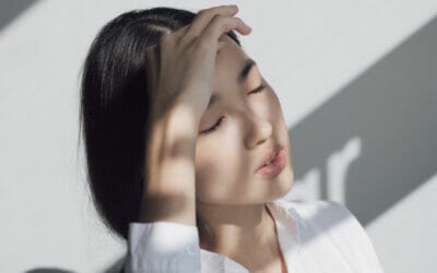 Benefits of Physiotherapy for Headaches