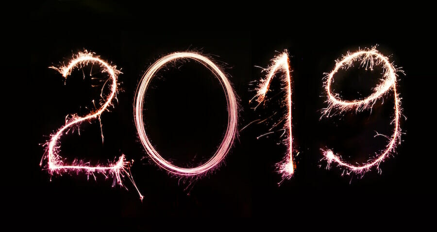 New Year Physiotherapy