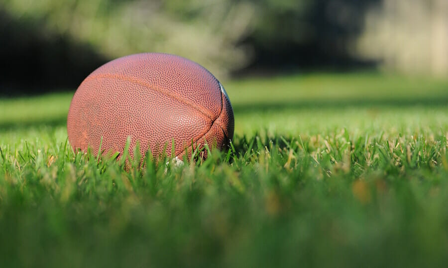 Physiotherapy for Football Players Vancouver BC