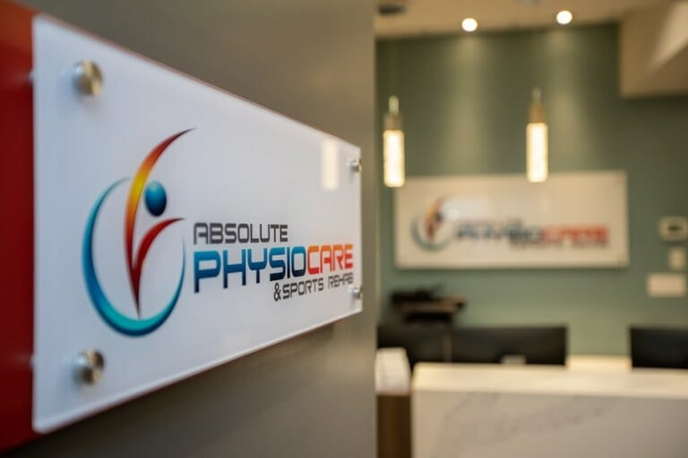 Absolute-PhysioCare-Burnaby