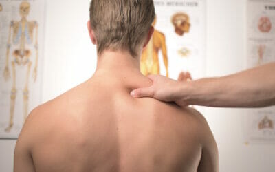 Open for Emergency Chiropractic Care in Greater Vancouver