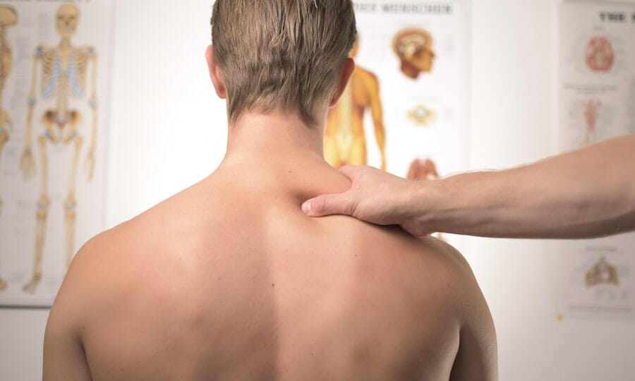 Emergency Chiropractic Vancouver BC