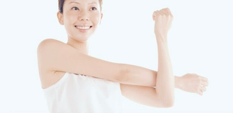 Womens Health Burnaby - Women's Physio Services
