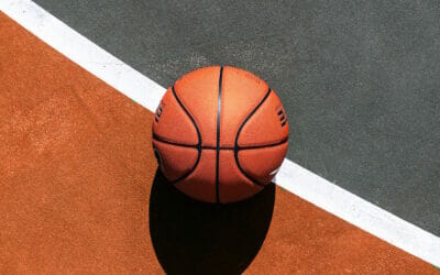 Physiotherapy in the News – The NBA Bubble Success Story