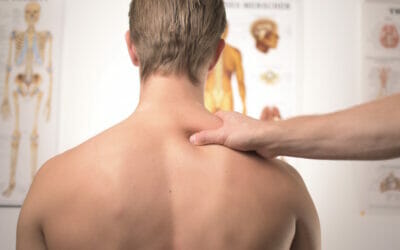Can Physiotherapy Help Support Immunity?