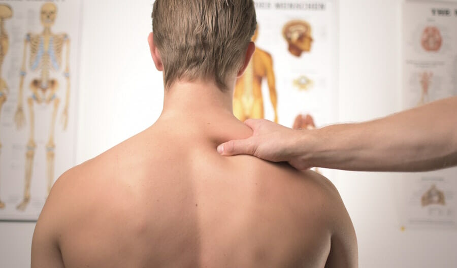 Physiotherapy-Physical-Therapy-Immunity