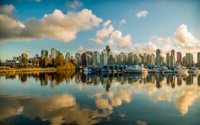 Virtual Physio Vancouver – Why Choose a Local Clinic