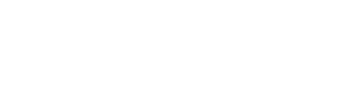 absolute-physio-logo