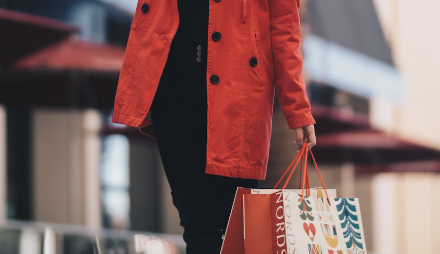 How Physiotherapy Can Make You a Better Shopper